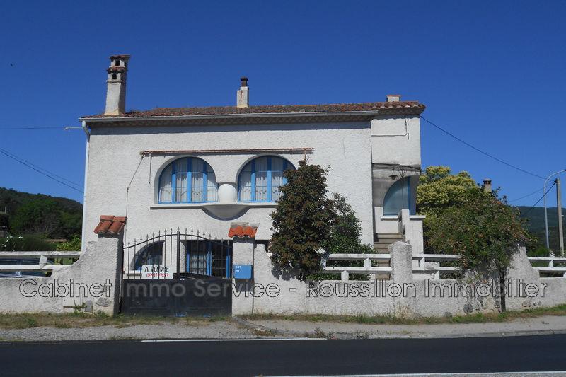 Photo n°14 - Vente maison Céret 66400 - 275 000 €