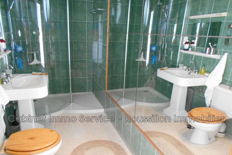 Photo n°3 - Vente maison Céret 66400 - 275 000 €