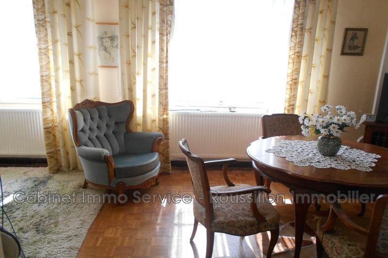 Photo n°10 - Vente maison Céret 66400 - 275 000 €