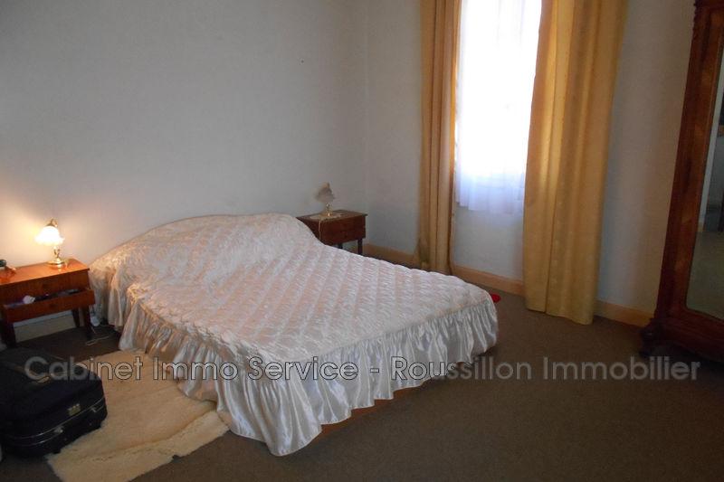 Photo n°4 - Vente maison Céret 66400 - 275 000 €