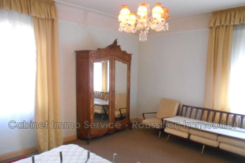 Photo n°7 - Vente maison Céret 66400 - 275 000 €