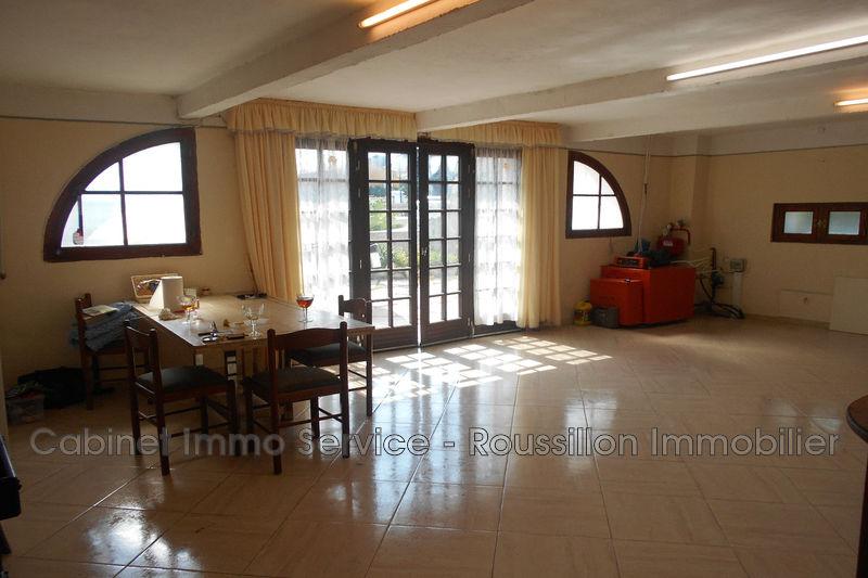 Photo n°5 - Vente maison Céret 66400 - 275 000 €