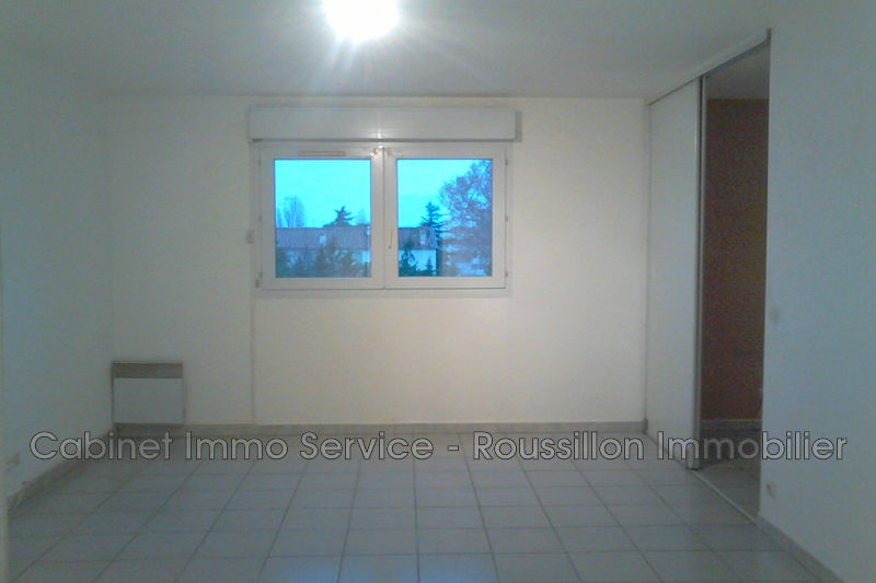 Photo n°4 - Vente appartement Perpignan 66000 - 65 000 €