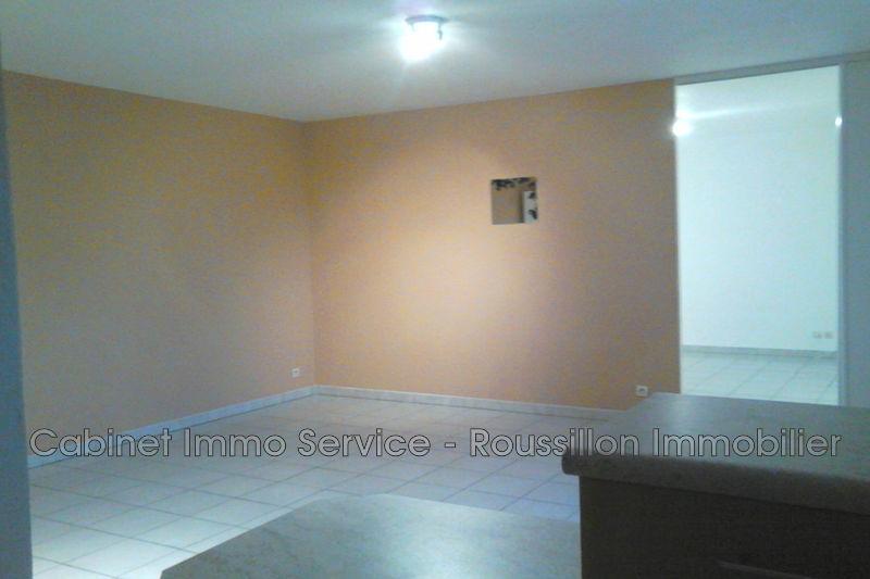 Photo n°3 - Vente appartement Perpignan 66000 - 65 000 €