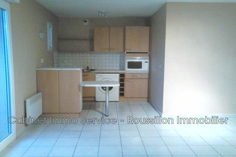 Appartement Perpignan   achat appartement  2 pièces   45m²