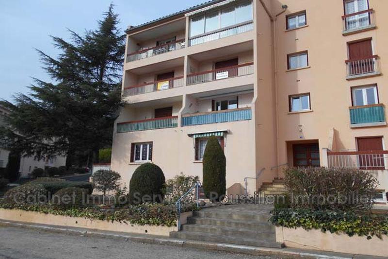 Appartement Amélie-les-Bains-Palalda   achat appartement  1 pièce   37m²