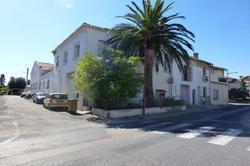 Photos  Maison à vendre Palau-del-Vidre 66690