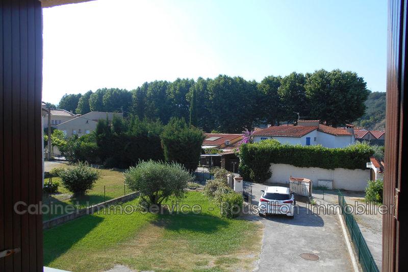 Photo n°2 - Vente maison Céret 66400 - 252 000 €