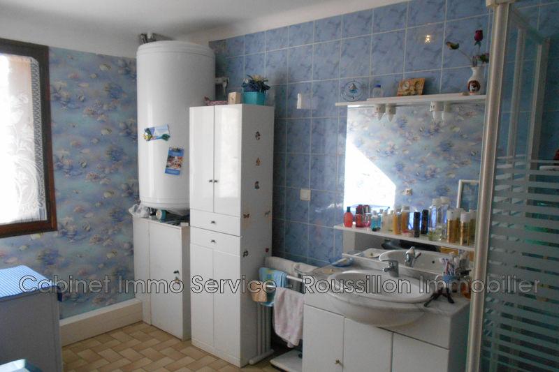 Photo n°10 - Vente maison Céret 66400 - 252 000 €