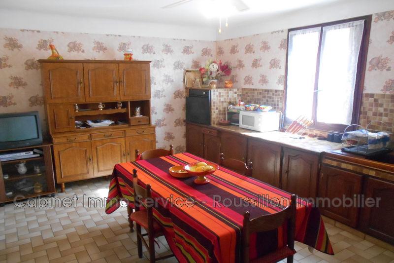 Photo n°5 - Vente maison Céret 66400 - 252 000 €