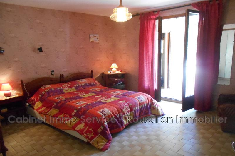 Photo n°11 - Vente maison Céret 66400 - 252 000 €