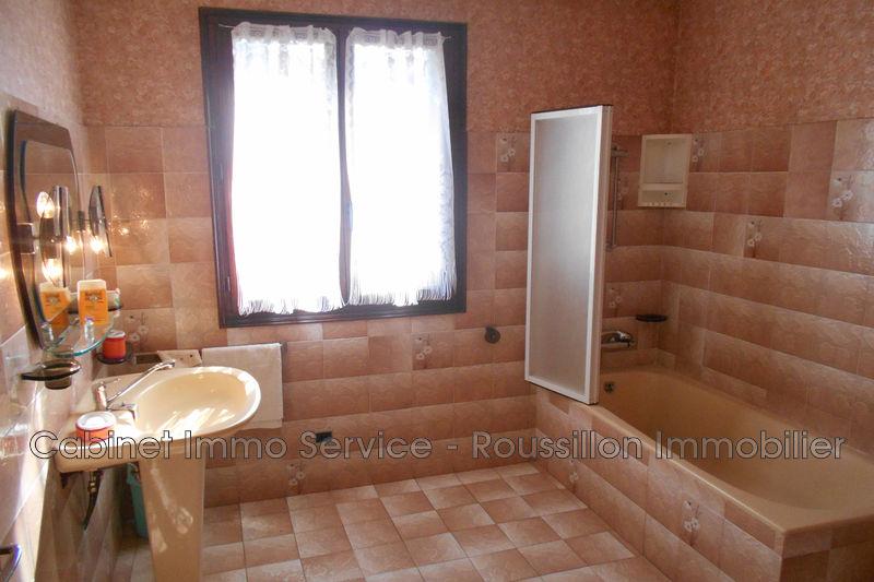 Photo n°8 - Vente maison Céret 66400 - 252 000 €