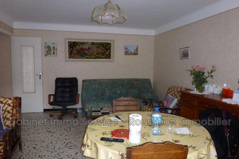 Appartement Amélie-les-Bains-Palalda Centre-ville,   achat appartement  2 pièces   49m²
