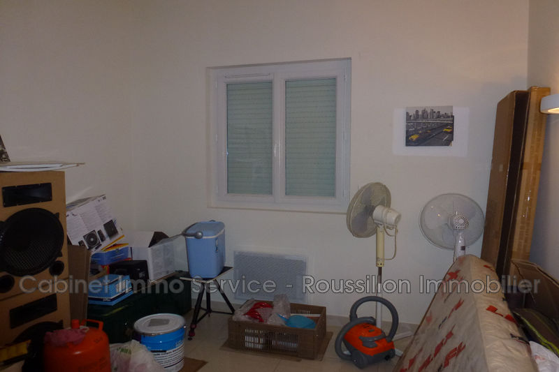 Photo n°8 - Vente appartement Le Perthus 66480 - 91 000 €