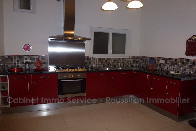 Photo n°5 - Vente appartement Le Perthus 66480 - 91 000 €