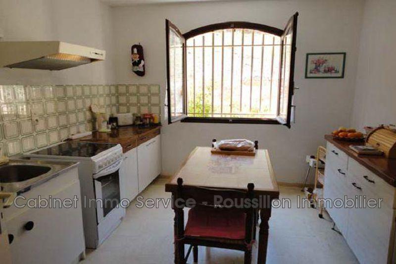 Photo n°2 - Vente appartement Amélie-les-Bains-Palalda 66110 - 139 000 €