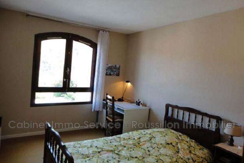 Photo n°5 - Vente appartement Amélie-les-Bains-Palalda 66110 - 139 000 €