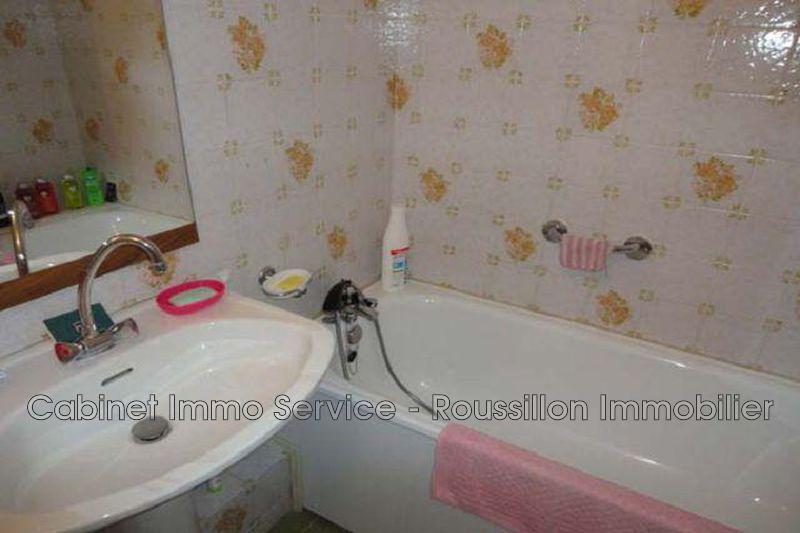 Photo n°6 - Vente appartement Amélie-les-Bains-Palalda 66110 - 139 000 €