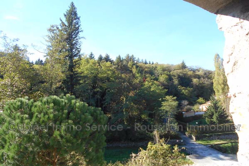 Photo n°11 - Vente appartement Saint-Laurent-de-Cerdans 66260 - 132 500 €
