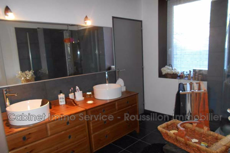 Photo n°12 - Vente appartement Saint-Laurent-de-Cerdans 66260 - 132 500 €