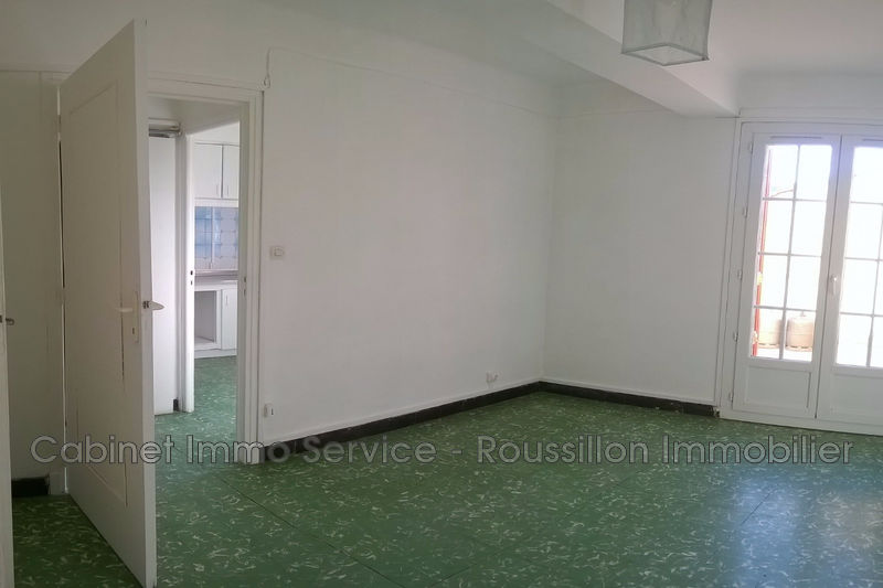 Photo n°1 - Vente appartement Céret 66400 - 60 000 €