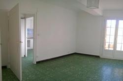 Photos  Appartement à vendre Céret 66400