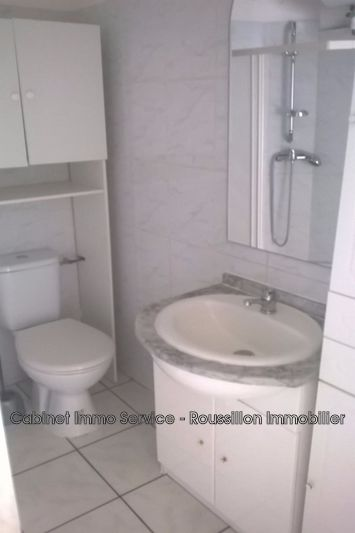 Photo n°8 - Vente appartement Céret 66400 - 60 000 €