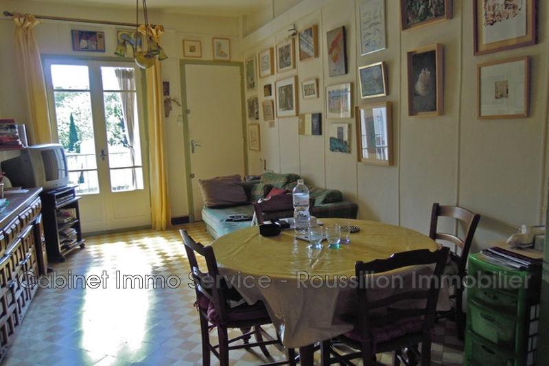 Maison Céret Centre-ville,   achat maison  2 chambres   134m²