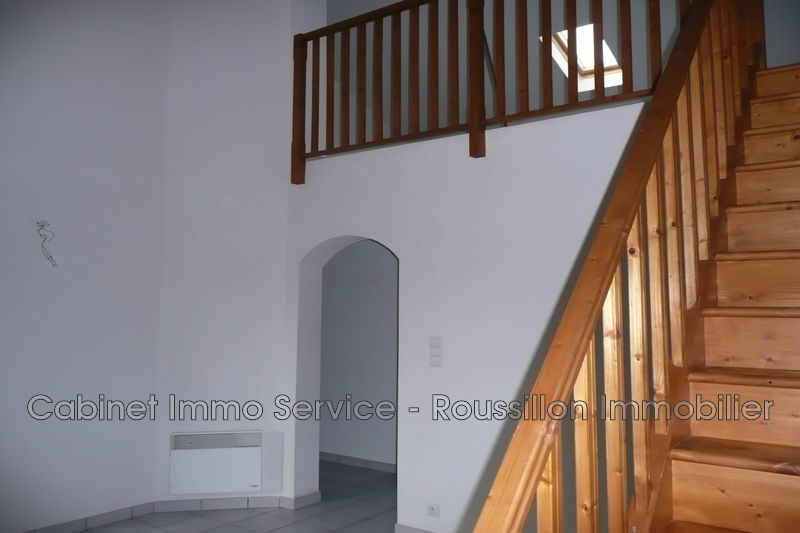 Photo n°3 - Vente appartement Saint-André 66690 - 169 000 €
