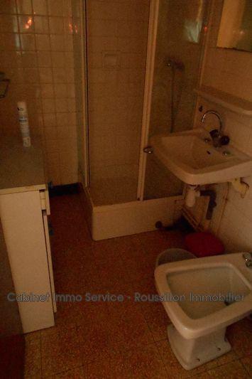 Photo n°6 - Vente appartement Amélie-les-Bains-Palalda 66110 - 64 200 €