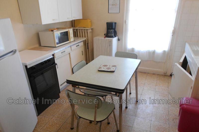 Photo n°2 - Vente appartement Amélie-les-Bains-Palalda 66110 - 64 200 €