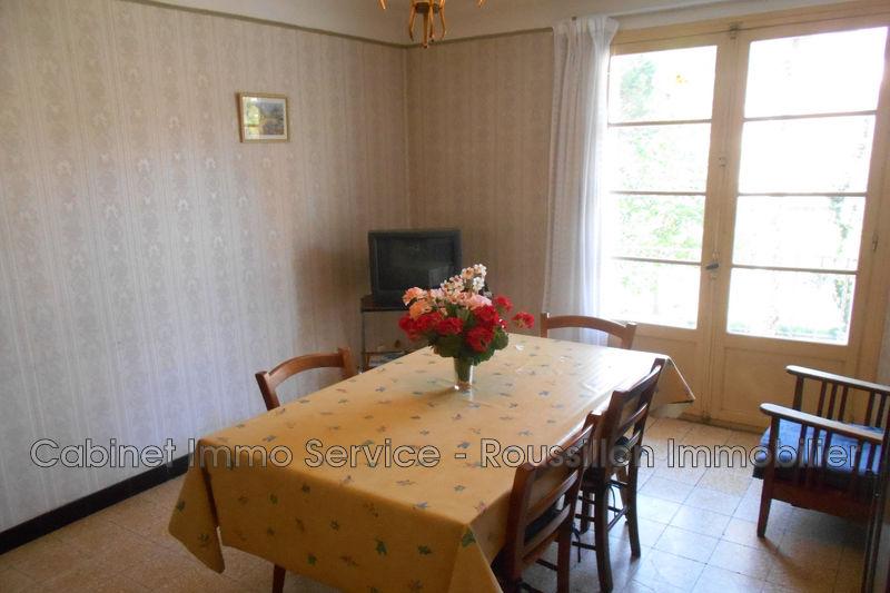 Photo n°7 - Vente appartement Amélie-les-Bains-Palalda 66110 - 64 200 €