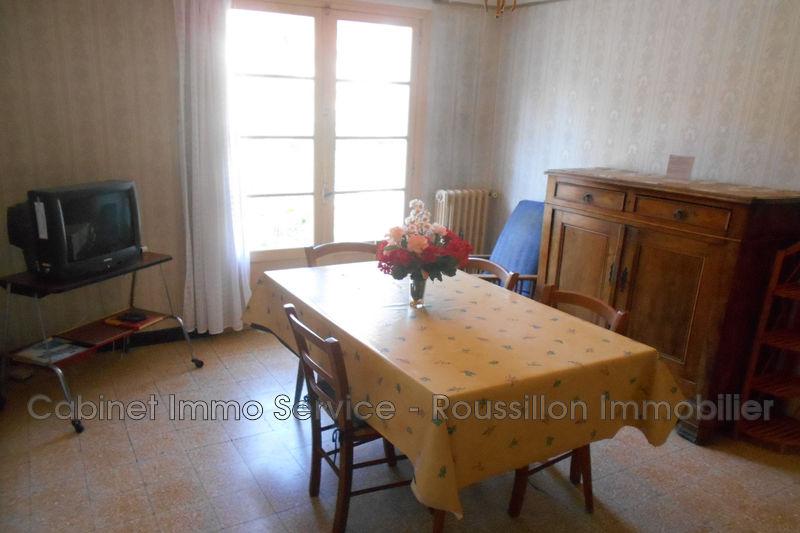 Photo n°4 - Vente appartement Amélie-les-Bains-Palalda 66110 - 64 200 €