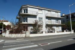 Photos  Appartement Immeuble à vendre Perpignan 66000