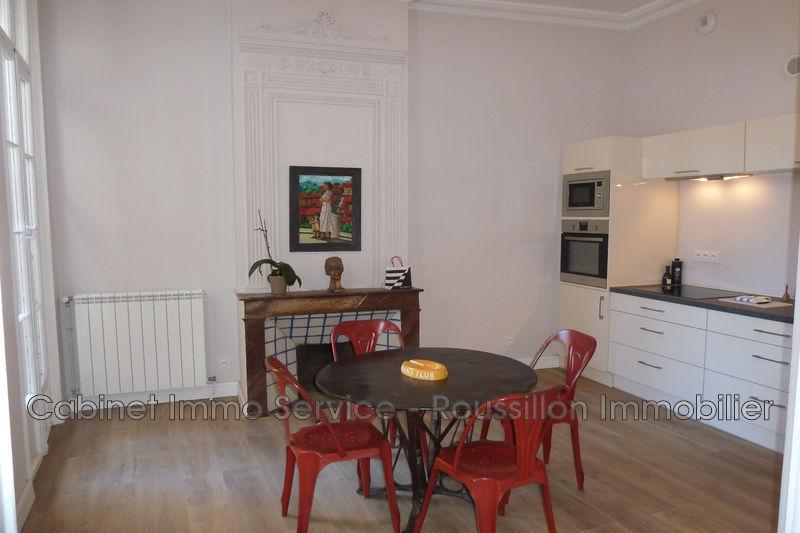 Photo n°8 - Vente appartement de prestige Perpignan 66000 - 248 000 €