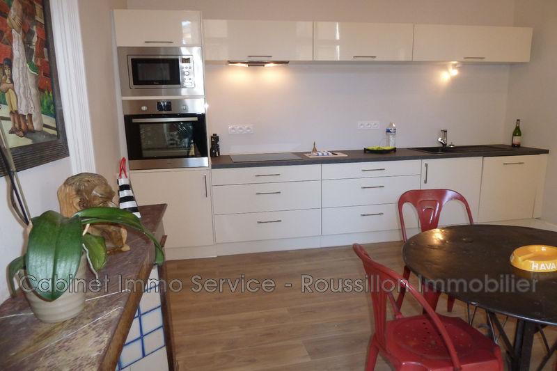 Photo n°3 - Vente appartement de prestige Perpignan 66000 - 248 000 €