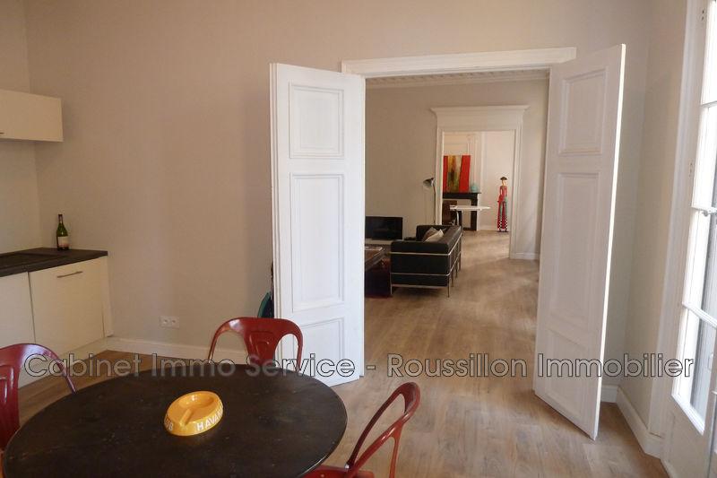 Photo n°4 - Vente appartement de prestige Perpignan 66000 - 248 000 €