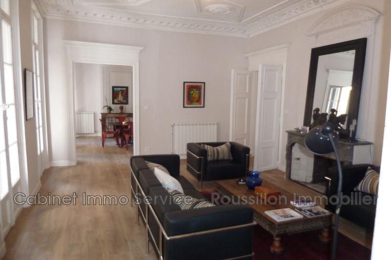 Photo n°2 - Vente appartement de prestige Perpignan 66000 - 248 000 €