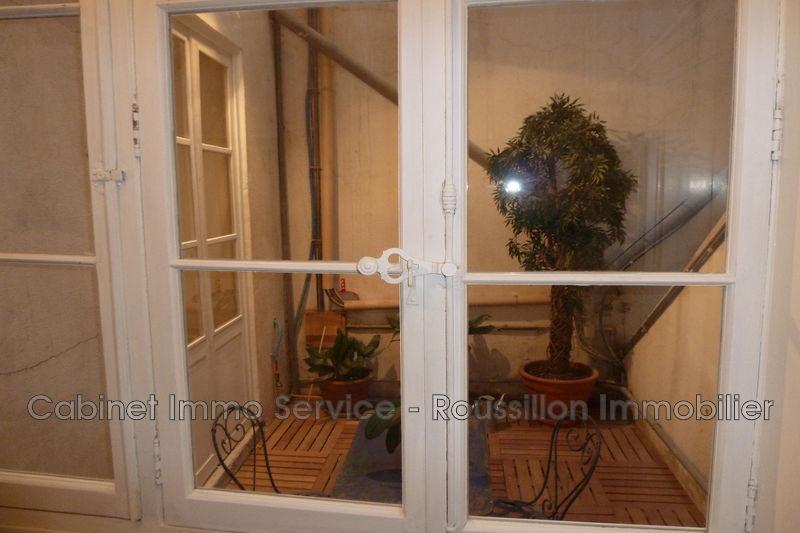 Photo n°6 - Vente appartement de prestige Perpignan 66000 - 248 000 €