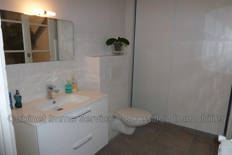 Photo n°15 - Vente appartement de prestige Perpignan 66000 - 248 000 €