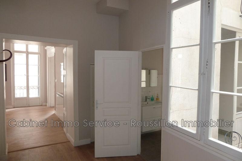 Photo n°10 - Vente appartement de prestige Perpignan 66000 - 248 000 €
