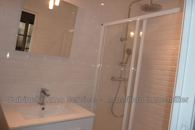 Photo n°14 - Vente appartement de prestige Perpignan 66000 - 248 000 €