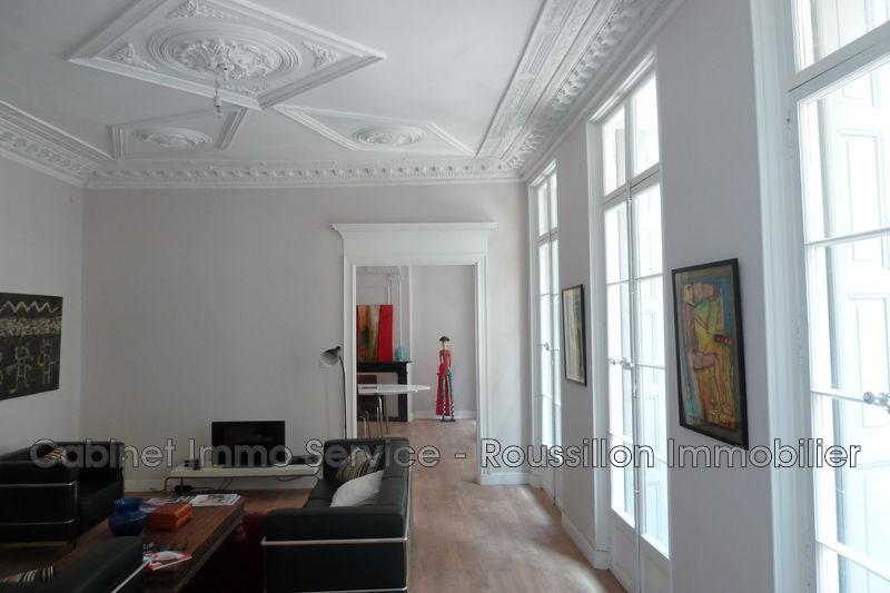 Photo n°1 - Vente appartement de prestige Perpignan 66000 - 248 000 €