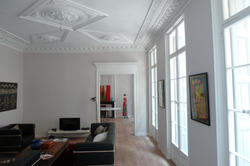 Photos  Appartement de prestige à vendre Perpignan 66000