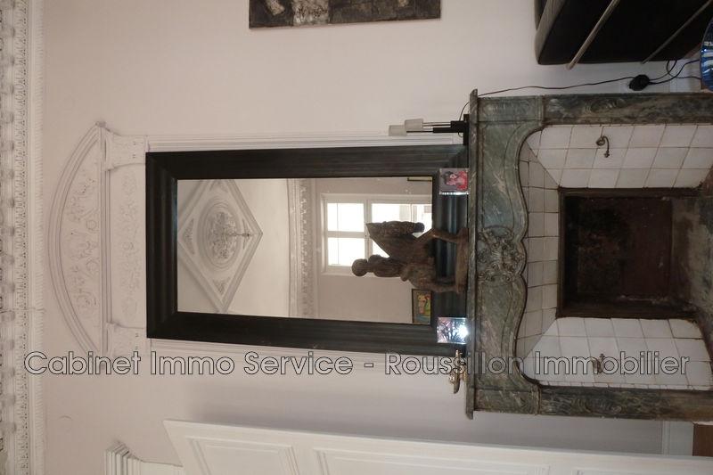 Photo n°13 - Vente appartement de prestige Perpignan 66000 - 248 000 €