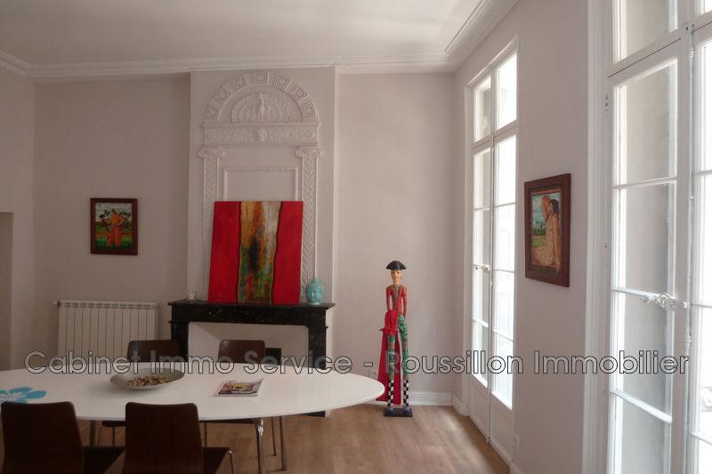 Photo n°12 - Vente appartement de prestige Perpignan 66000 - 248 000 €