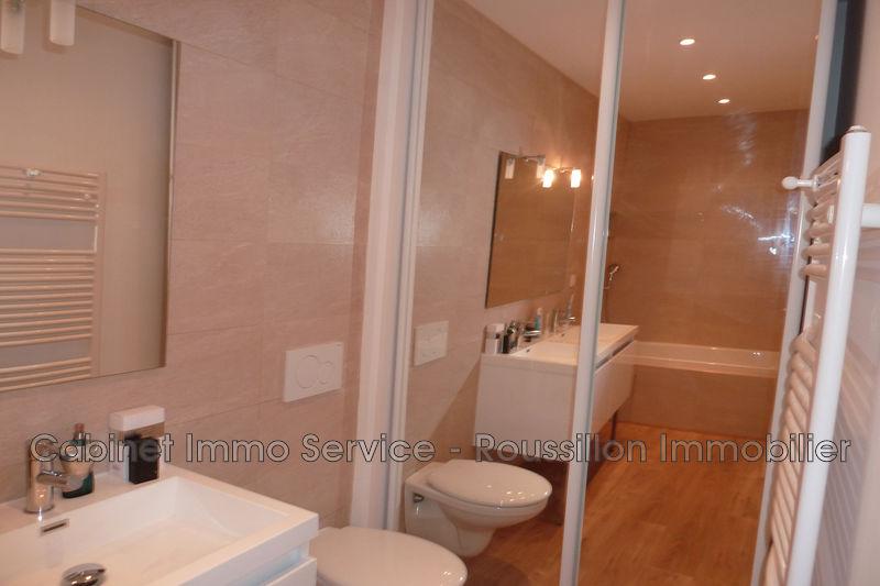 Photo n°9 - Vente appartement de prestige Perpignan 66000 - 248 000 €