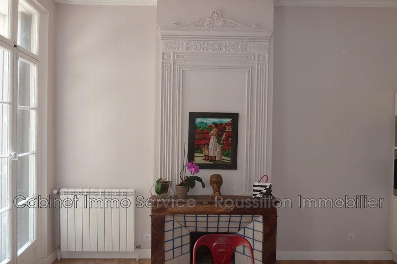 Photo n°11 - Vente appartement de prestige Perpignan 66000 - 248 000 €