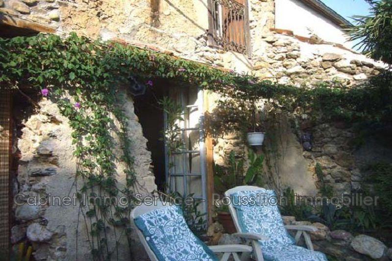 Photo n°1 - Vente maison Vivès 66490 - 265 000 €