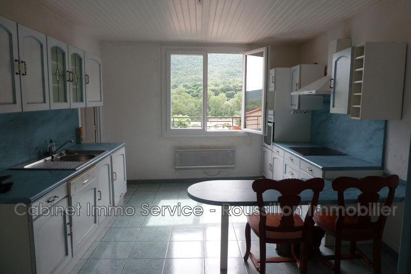 Photo n°1 - Vente appartement Arles-sur-Tech 66150 - 69 000 €